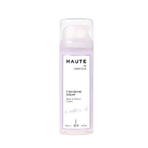 Imagen de Thickening Cream Haute by KinStyle 150ml